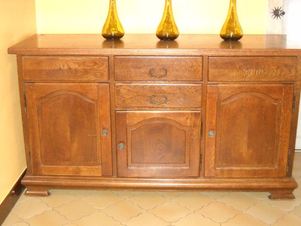 meuble salle à manger 40 Craponne-sur-Arzon (43)