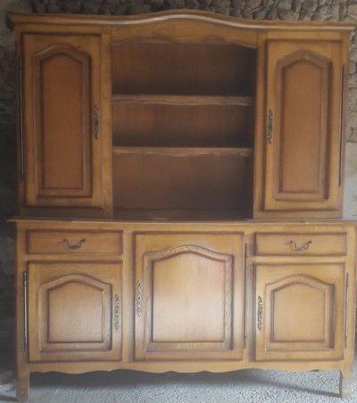meuble salle a manger 50 Digne-les-Bains (04)