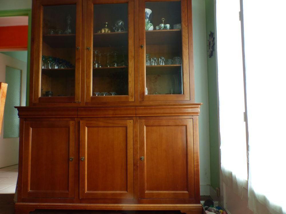 meuble de salle a manger louis philippe 300 Argenteuil (95)