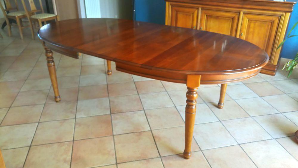 meuble de salle à manger 400 Le Loroux-Bottereau (44)