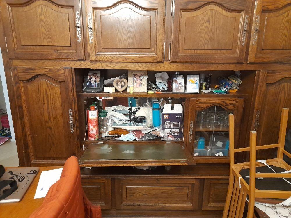 Meuble salle a manger 300 Montbard (21)