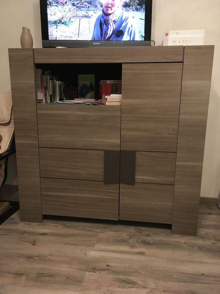 meuble de salon Atlanta  250 Fonsorbes (31)