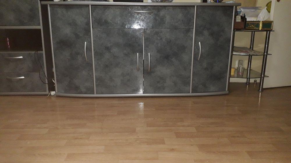 meuble salon   buffet 150 Nanterre (92)
