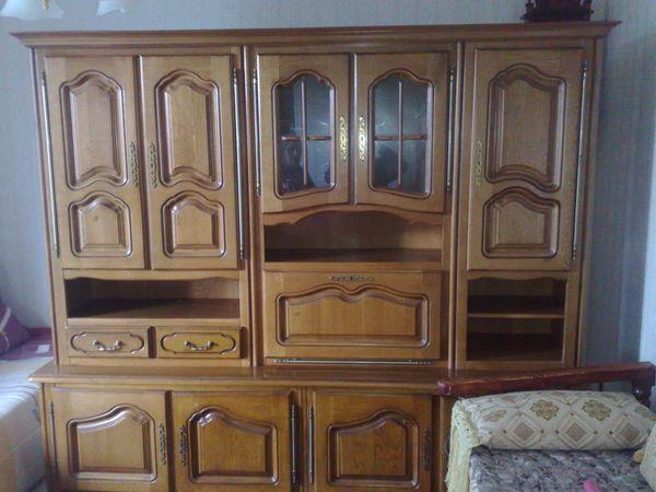 Achetez meuble salon en occasion annonce vente luc 28 for Vendeur meuble