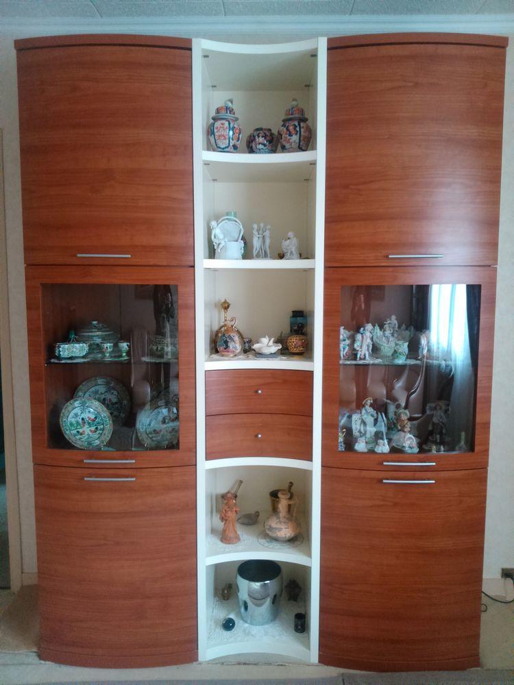 livings occasion en le de france annonces achat et vente de livings paruvendu mondebarras. Black Bedroom Furniture Sets. Home Design Ideas