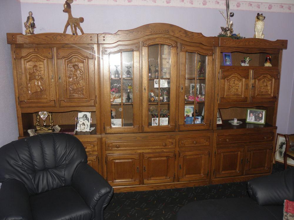 meuble de salon ou salle à manger 200 Harskirchen (67)