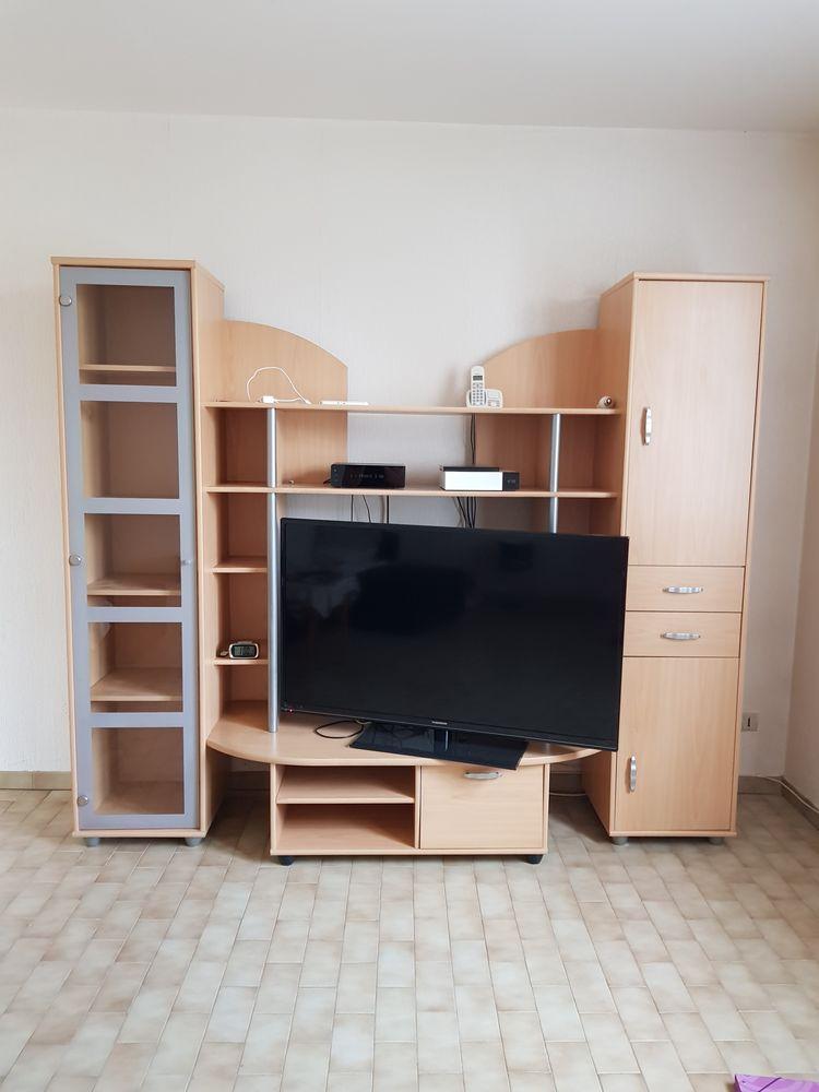 Meuble salon ou salle à manger. 40 Poissy (78)