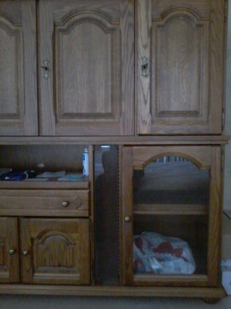 Meuble de salon ou salle  a manger  0 Tourcoing (59)