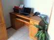 Meuble de salon+ table basse et un bureau Meubles