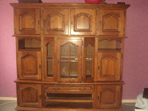 meubles bar occasion annonces achat et vente de meubles bar paruvendu mondebarras page 20. Black Bedroom Furniture Sets. Home Design Ideas