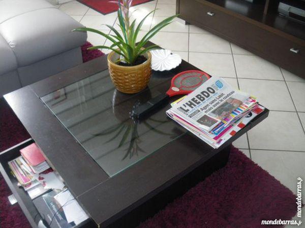 meuble de salon 80 Le Passage (47)