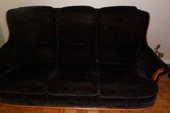 meuble de salon 0 Lyon 2 (69)