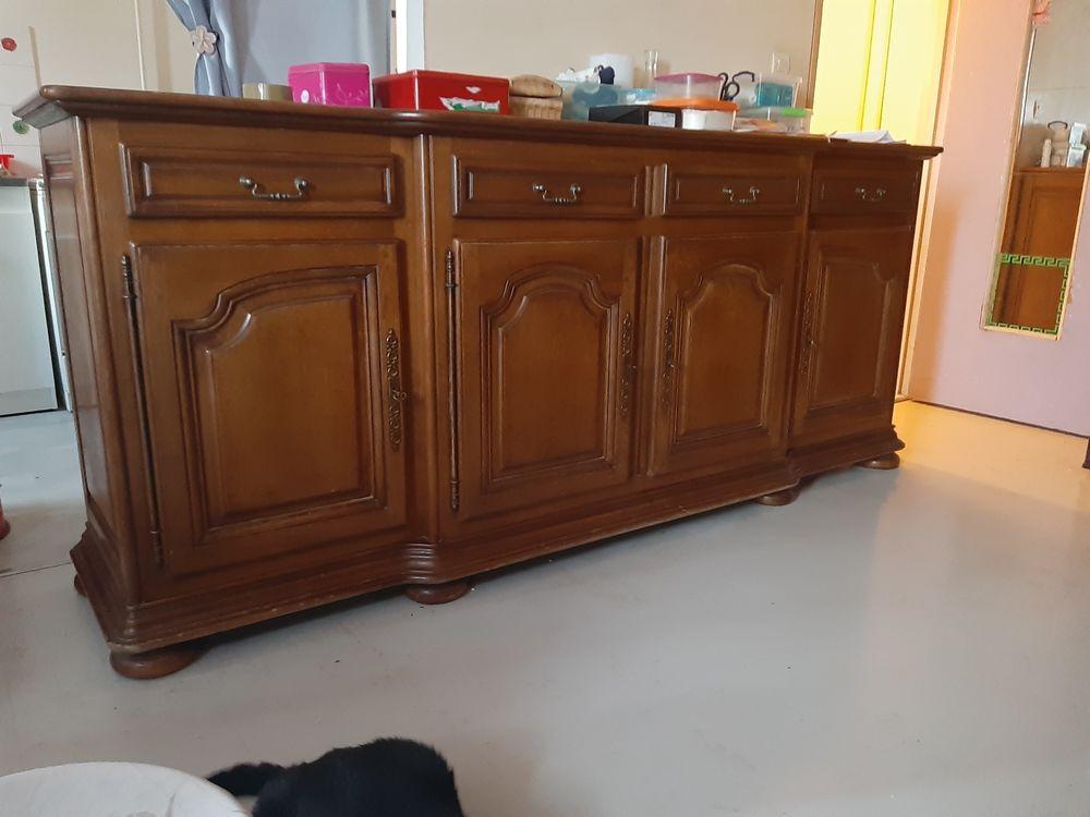meuble de salon 120 Dammarie-les-Lys (77)