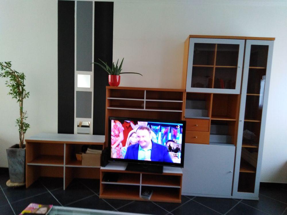 meuble salon 0 Hérin (59)