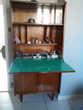 meuble secrétaire Meubles