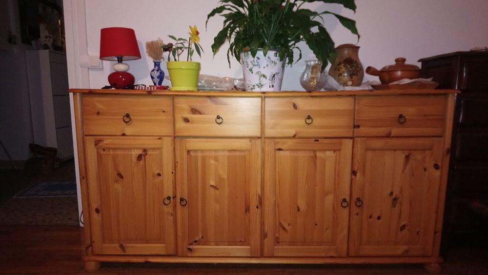 Meuble séjour salle à manger 50 Caluire-et-Cuire (69)