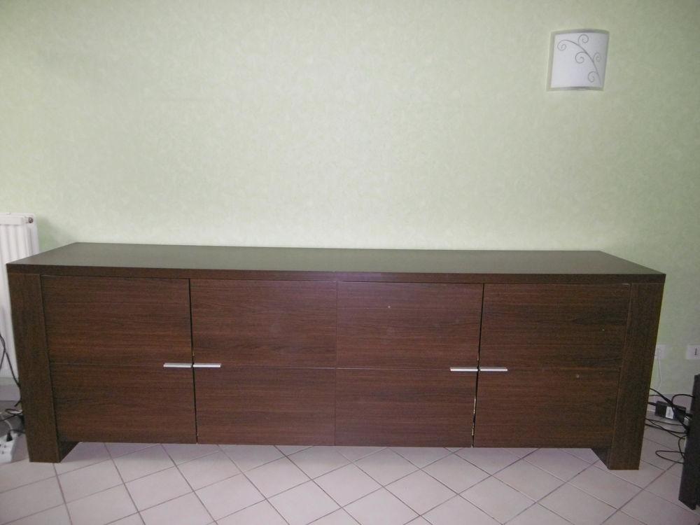 Achetez meuble de sejour occasion annonce vente valence for Meuble but sejour