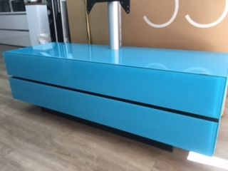 meuble TV SPECTRAL Meubles