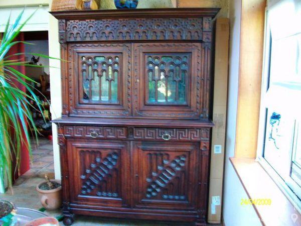 Meubles occasion castelnaudary 11 annonces achat et vente de meubles paruvendu - Meuble style basque ...