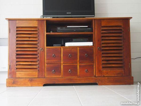 buffets acajou occasion dans le pays de la loire annonces achat et vente de buffets acajou. Black Bedroom Furniture Sets. Home Design Ideas