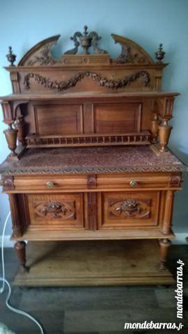 Achetez meuble style henri occasion annonce vente enval for Meuble henri 2