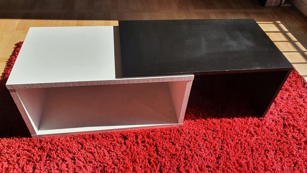 Meuble TV    table basse 100 Les Pavillons-sous-Bois (93)