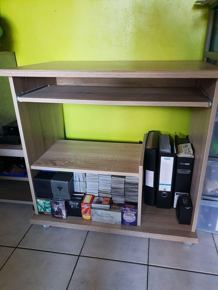 Meuble TV, Table Basse, Bureau console 35 Allinges (74)