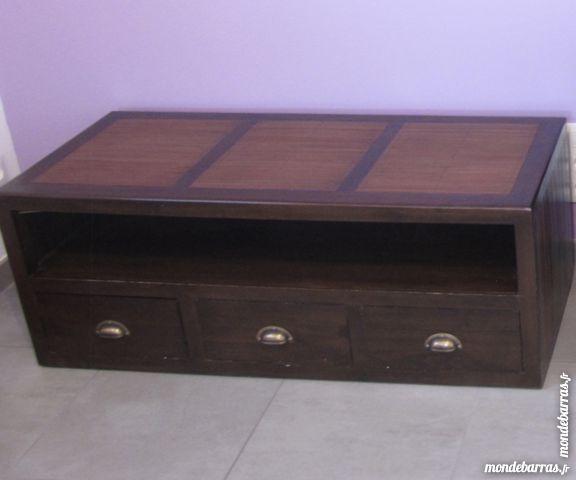 meubles occasion craponne 69 annonces achat et vente de meubles paruvendu mondebarras page 3. Black Bedroom Furniture Sets. Home Design Ideas