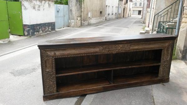 meubles teck occasion en sa ne et loire 71 annonces achat et vente de meubles teck. Black Bedroom Furniture Sets. Home Design Ideas