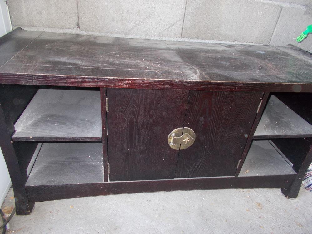 Meubles teck occasion en languedoc roussillon annonces achat et vente de meubles teck - Meuble en teck d occasion ...