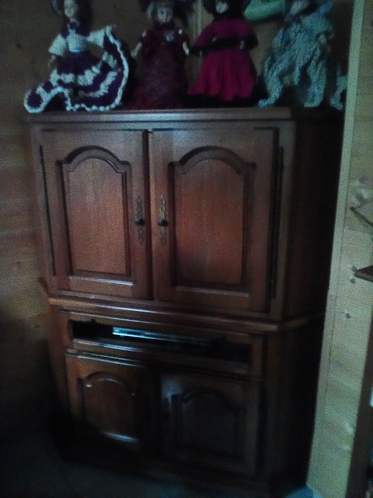 meuble tele.coin 2corps 150 Douai (59)