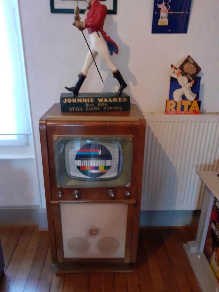 meuble tele disque 450 Vichy (03)