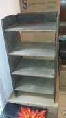 Meuble télé / étagère 10 Gujan-Mestras (33)