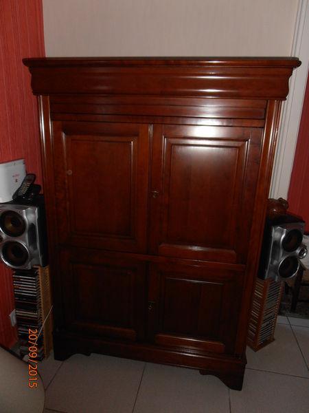 meubles t l occasion marmande 47 annonces achat et vente de meubles t l paruvendu. Black Bedroom Furniture Sets. Home Design Ideas