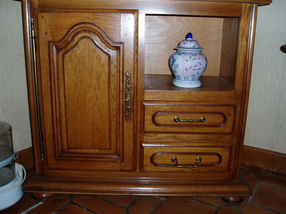 meubles occasion saint pol de l on 29 annonces achat et vente de meubles paruvendu. Black Bedroom Furniture Sets. Home Design Ideas