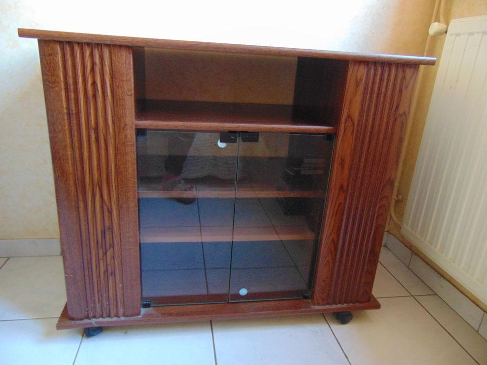 Meuble Télé Hifi 35 Gabaston (64)