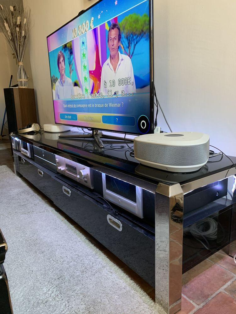 meuble télé hifi 0 Cogolin (83)