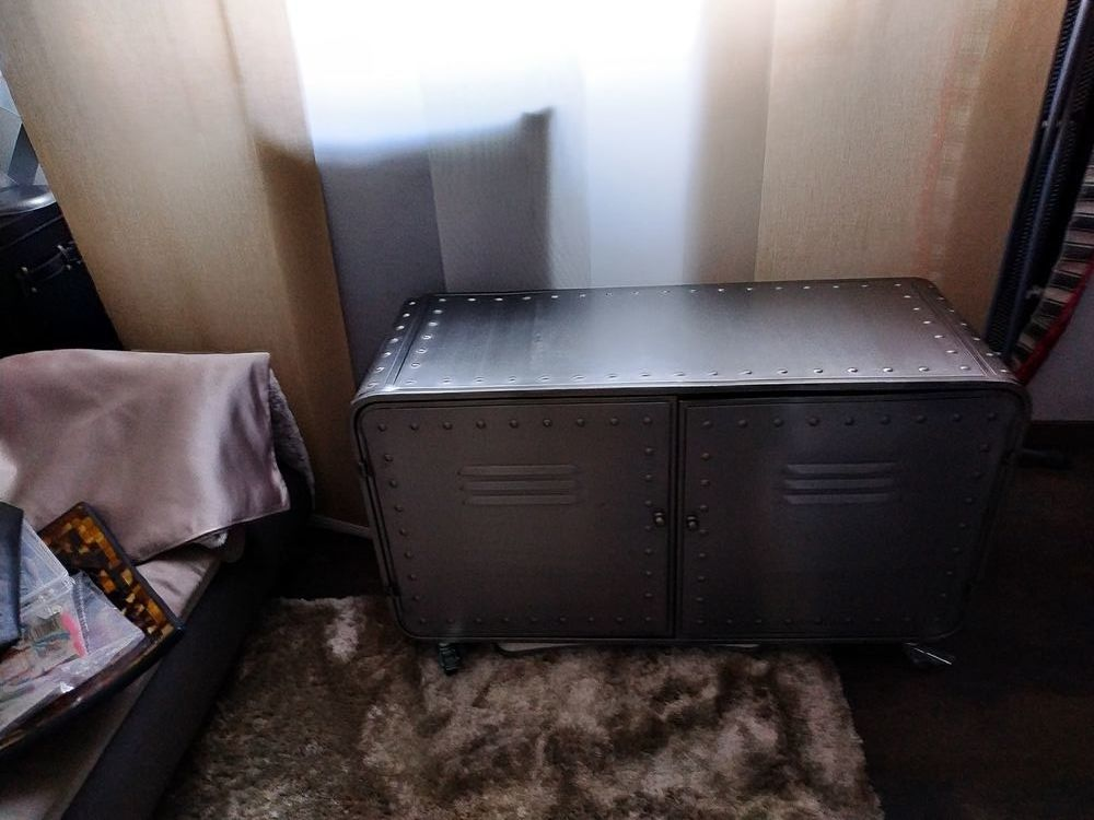Meuble de tele ,ou meuble pouvant servir dans une chambre 150 Marseille 10 (13)