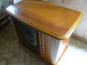 meuble de tele meurisier 430 Argentré-du-Plessis (35)