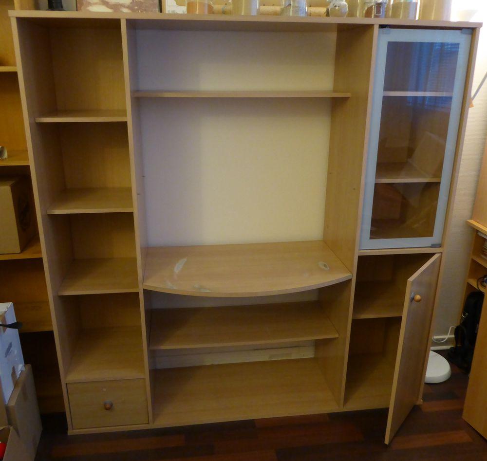 commodes h tre occasion en le de france annonces achat et vente de commodes h tre paruvendu. Black Bedroom Furniture Sets. Home Design Ideas