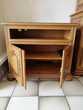 meuble télé style ancien Meubles