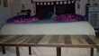 meuble télé/table basse/pied de lit  105 Charvieu-Chavagneux (38)
