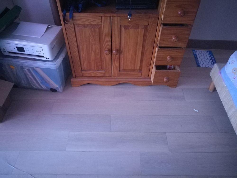 meuble télé .table basse, petit meuble vitrine 70 Deuil-la-Barre (95)