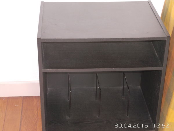 achetez meuble tele a saisir occasion annonce vente annecy 74 wb149777216. Black Bedroom Furniture Sets. Home Design Ideas