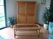 meuble télé 450 St Sauveur (79)