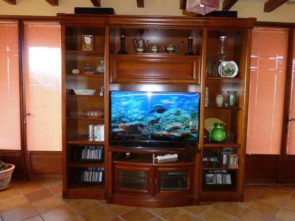 meubles montauban cheap nova ue notre mobilier ue meuble tv design sur mesure montauban ud. Black Bedroom Furniture Sets. Home Design Ideas
