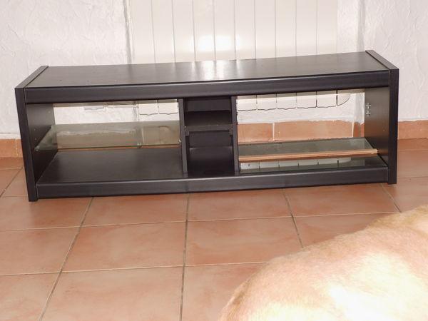 meuble télé Meubles