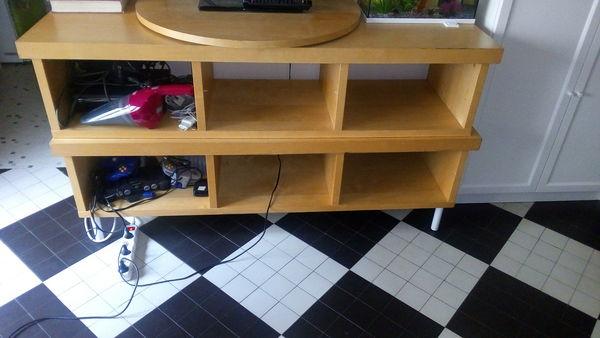 meubles de salon occasion lyon 8 69 annonces achat et vente de meubles de salon paruvendu. Black Bedroom Furniture Sets. Home Design Ideas