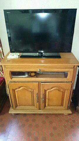 meuble télé 100 Noé (31)