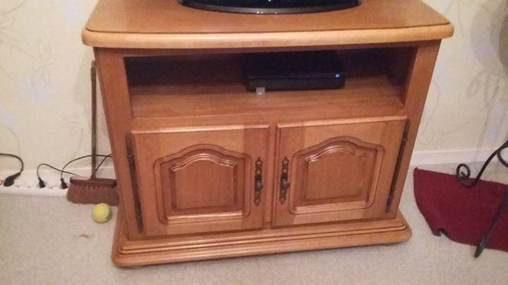 meuble tele 25 Coudekerque-Branche (59)